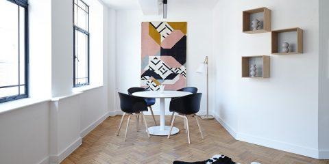 3 tips om jouw interieur persoonlijker te maken