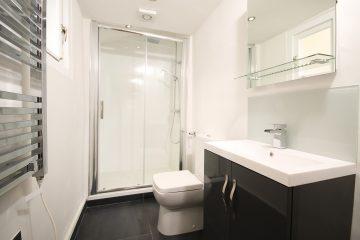 Tips voor meer sfeer in de kleine badkamer
