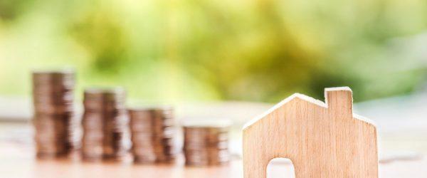Hoeveel is mijn huis waard?