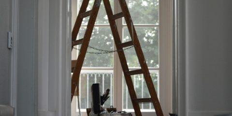 Hoe pak je een renovatie van je huis aan?