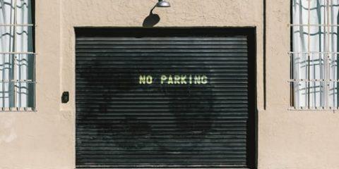onderhoud-garagedeur