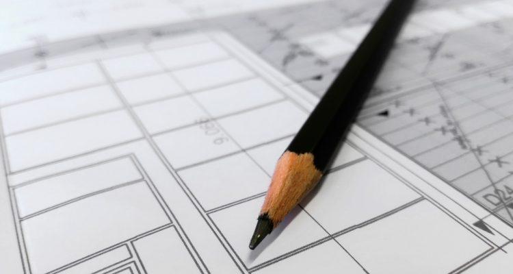 Zo vind je de juiste architect voor jouw project