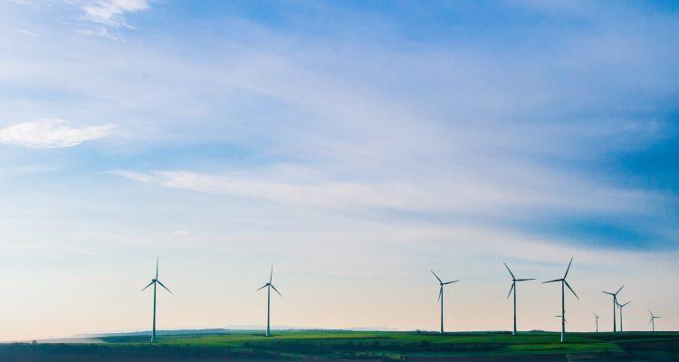 Hoe kies je een energiecontract voor jou vakantiehuis uit