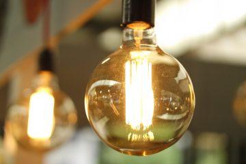 LED-verlichting, de beste optie van dit moment!