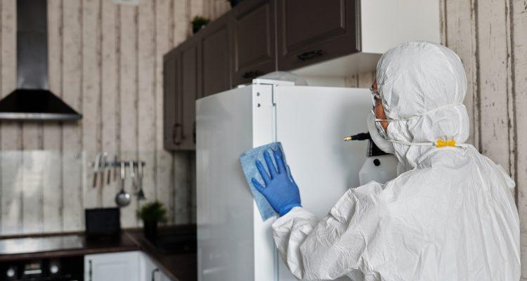 Waarom asbest verwijderen