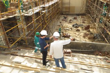 Belangrijke informatie over taxaties en bouwtechnische keuringen
