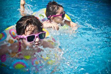 Zwembadstore.com dé zwembadenspecialist van Nederland