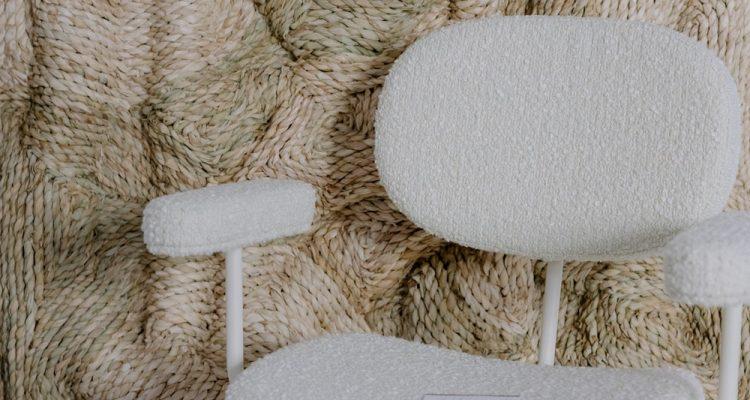 Voordelen van sta-op-stoelen